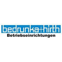 bedrunka-hirth
