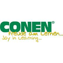 conen-gmbh