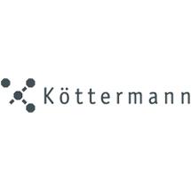 Köttermann