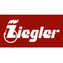 Ziegler Feuerwehrtechnik